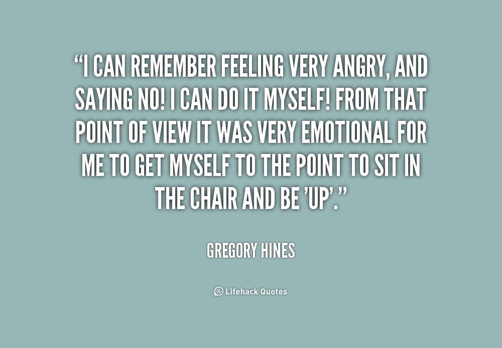 Quotes Feeling Irritated. QuotesGram