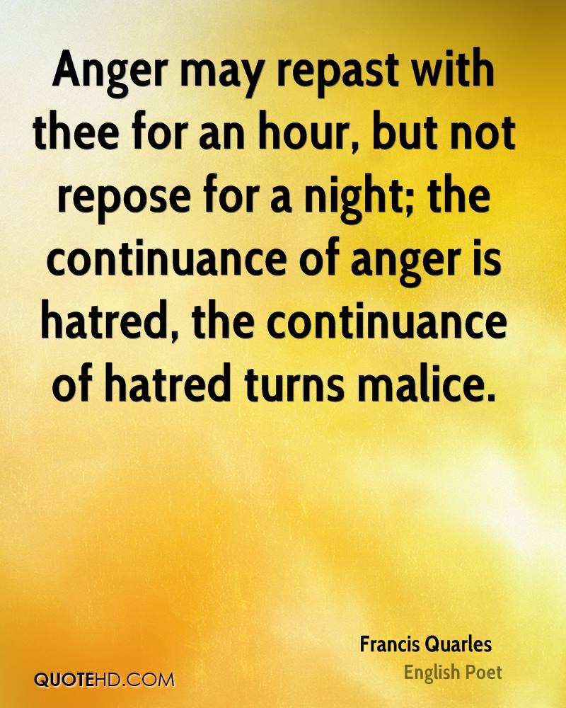 Quotes About Anger And Rage: Anger Quotes In English. QuotesGram