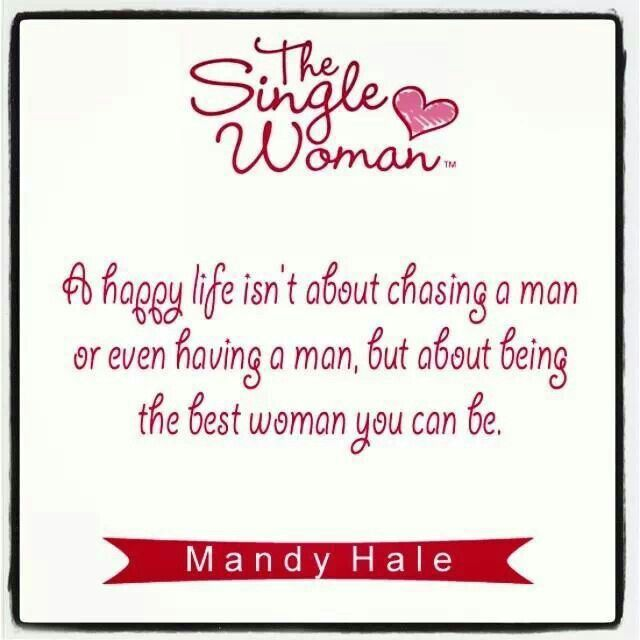 Quotes For Divorced Women: Living Single Quotes. QuotesGram