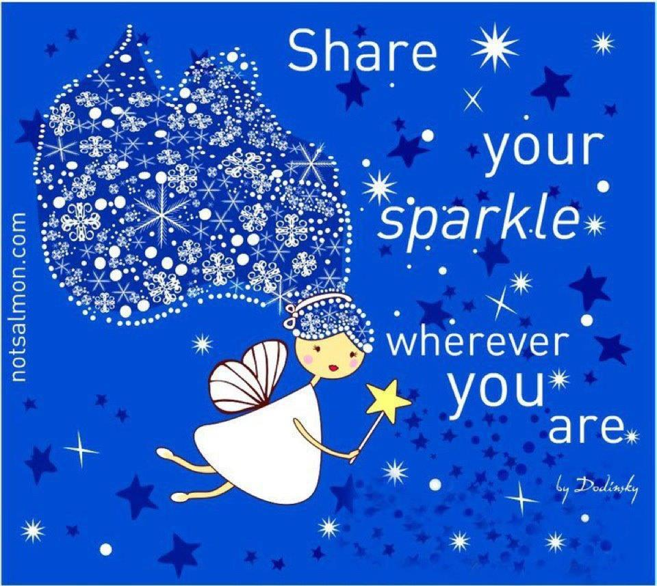 Quotes And Sayings: Sparkle Quotes And Sayings. QuotesGram