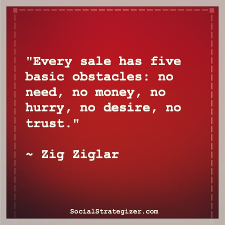 sle of quote inspirational sales quotes quotesgram