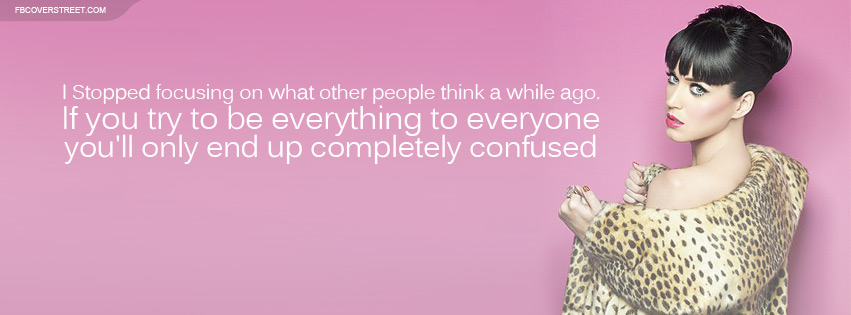 perfection katy perry quotes quotesgram