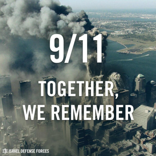 9 11 we remember quotes  quotesgram