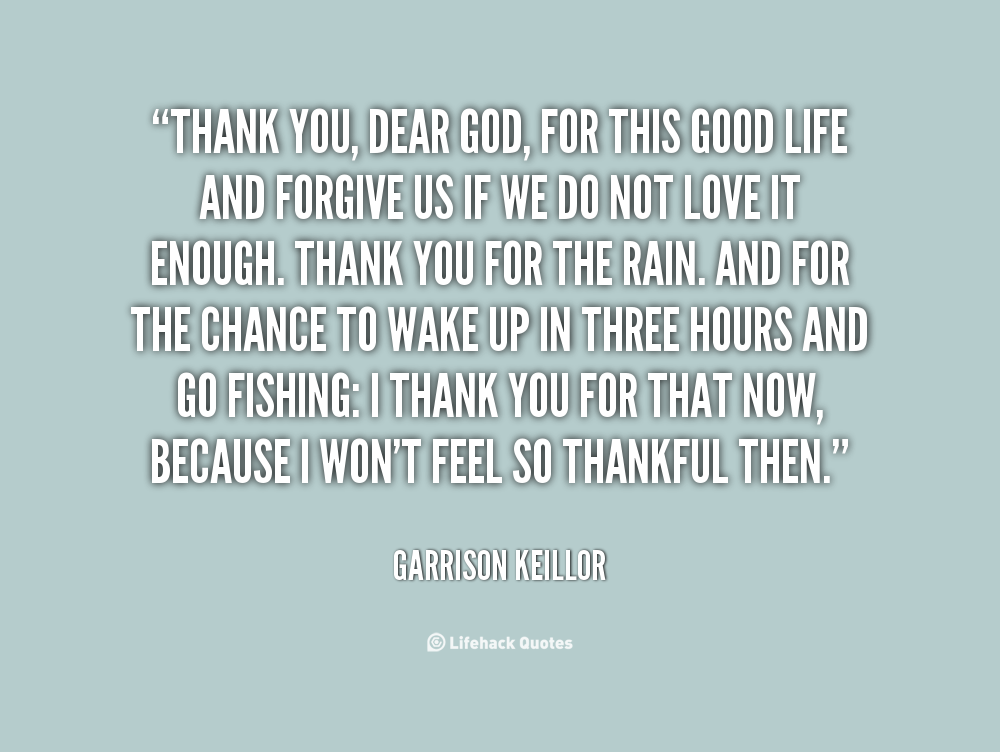 Thank God For Rain Pictures And Quotes. QuotesGram