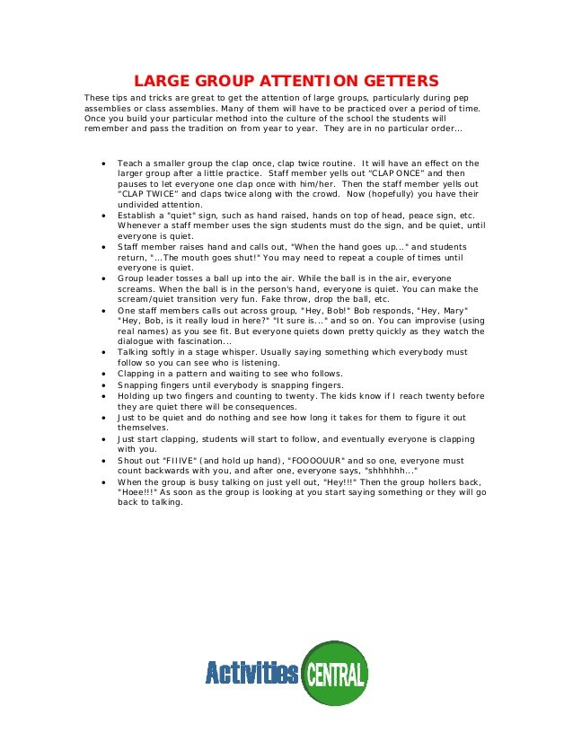 Assistant cosmetologist cover letter