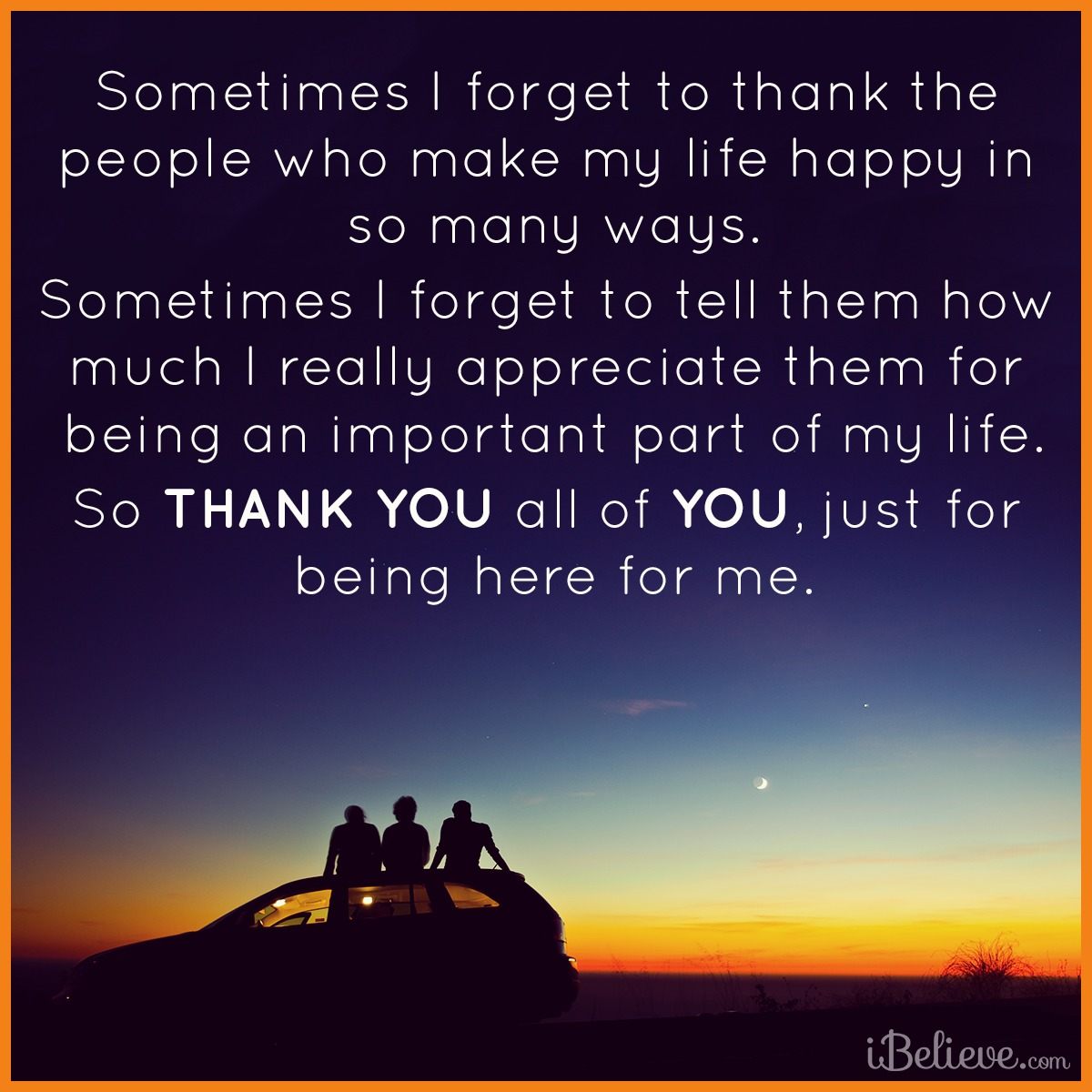 My special friend friendship friend friendship quote friendship - Thank You For Being In My Life Quotes Quotesgram