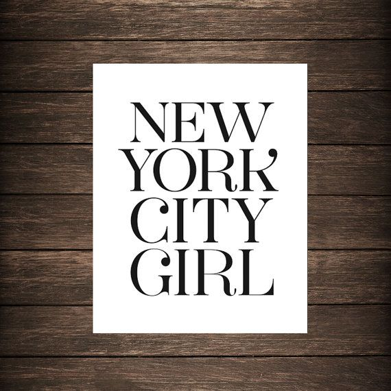 Travel New York Quotes: New York Girl Quotes. QuotesGram