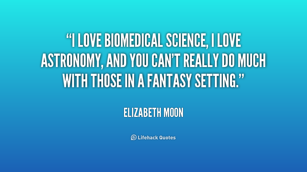 Computer Science Quotes Quotesgram: Love Science Quotes. QuotesGram