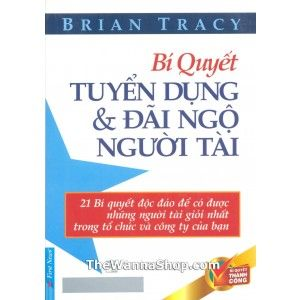 Gung ho the book quotes