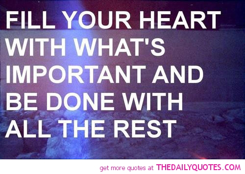 Quotes About Sharing Your Heart Quotesgram: Whats In Your Heart Quotes. QuotesGram