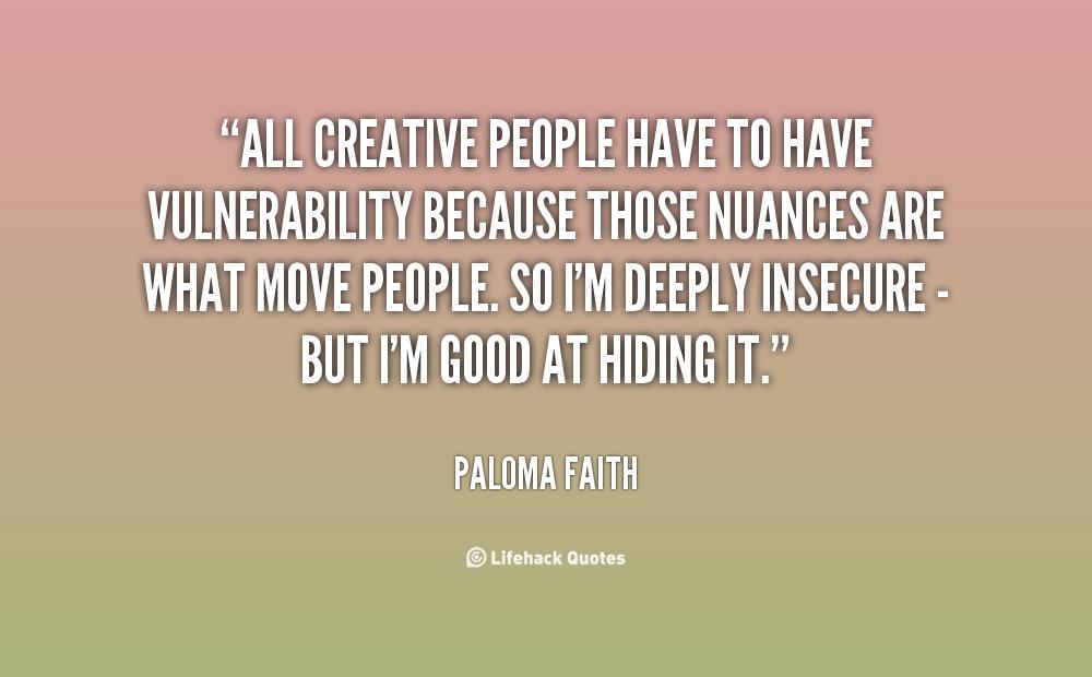 creative people quotes quotesgram