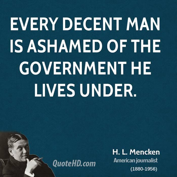 Quote By Hl Mencken: Mencken Quotes Women. QuotesGram