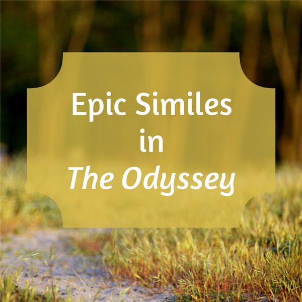 essay on loyalty in the odyssey This essay the odyssey and other 63,000+ term papers homer has characterized her with an unfailing constitution and loyalty to odysseus.