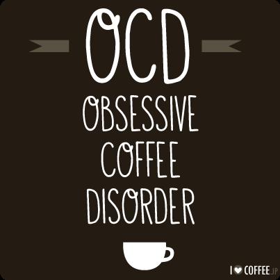 Addictive Coffee Funny Quotes. QuotesGram