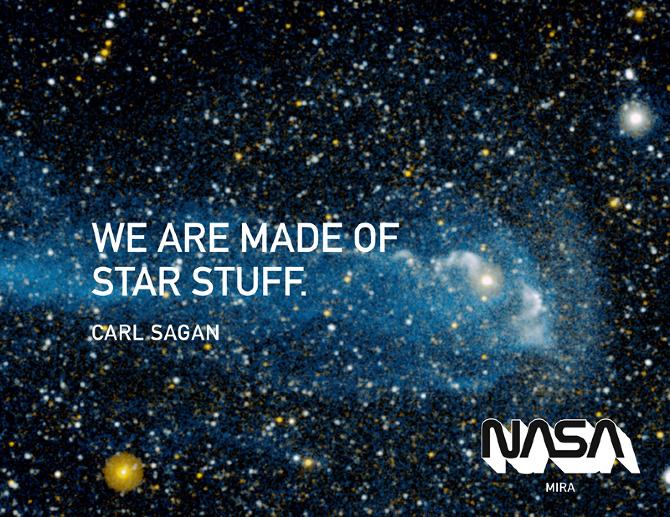 Exploration Quotes Quotesgram: Quotes About Space Exploration Nasa. QuotesGram