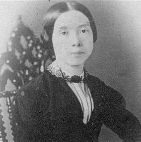 emily dickinson along with charles wright essay