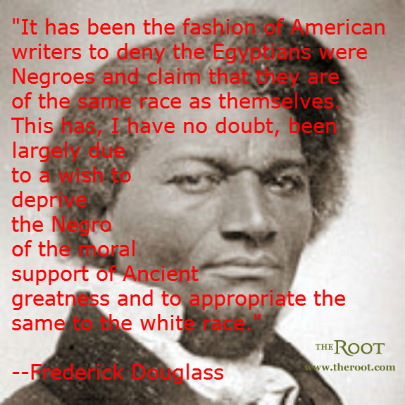 Most Famous Quotes In History: Freedom Black History Quotes. QuotesGram