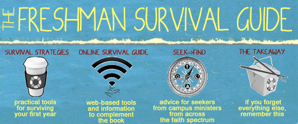Play surviving high school online
