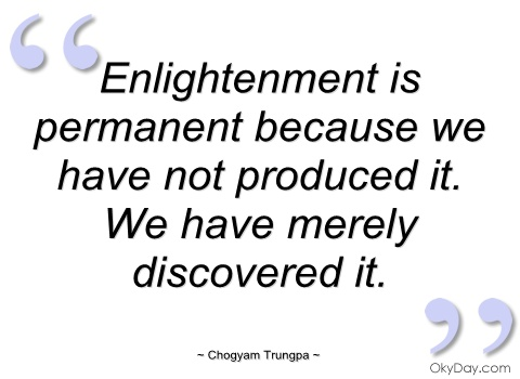 enlightenment movie study In their study the dialectic of enlightenment(1944), particularly in the chapter  the culture industry: enlightenment as mass deception, adorno and  horkheimer.