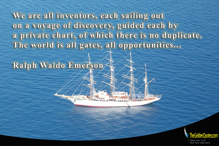 Cool Sailing Quotes Quotesgram: Quotes About Sailing. QuotesGram