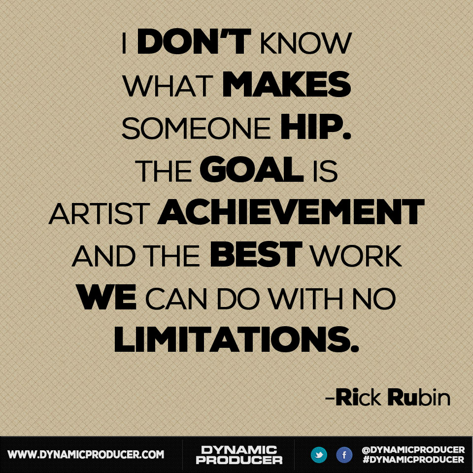Image Result For Inspirational Quotes By Famous People