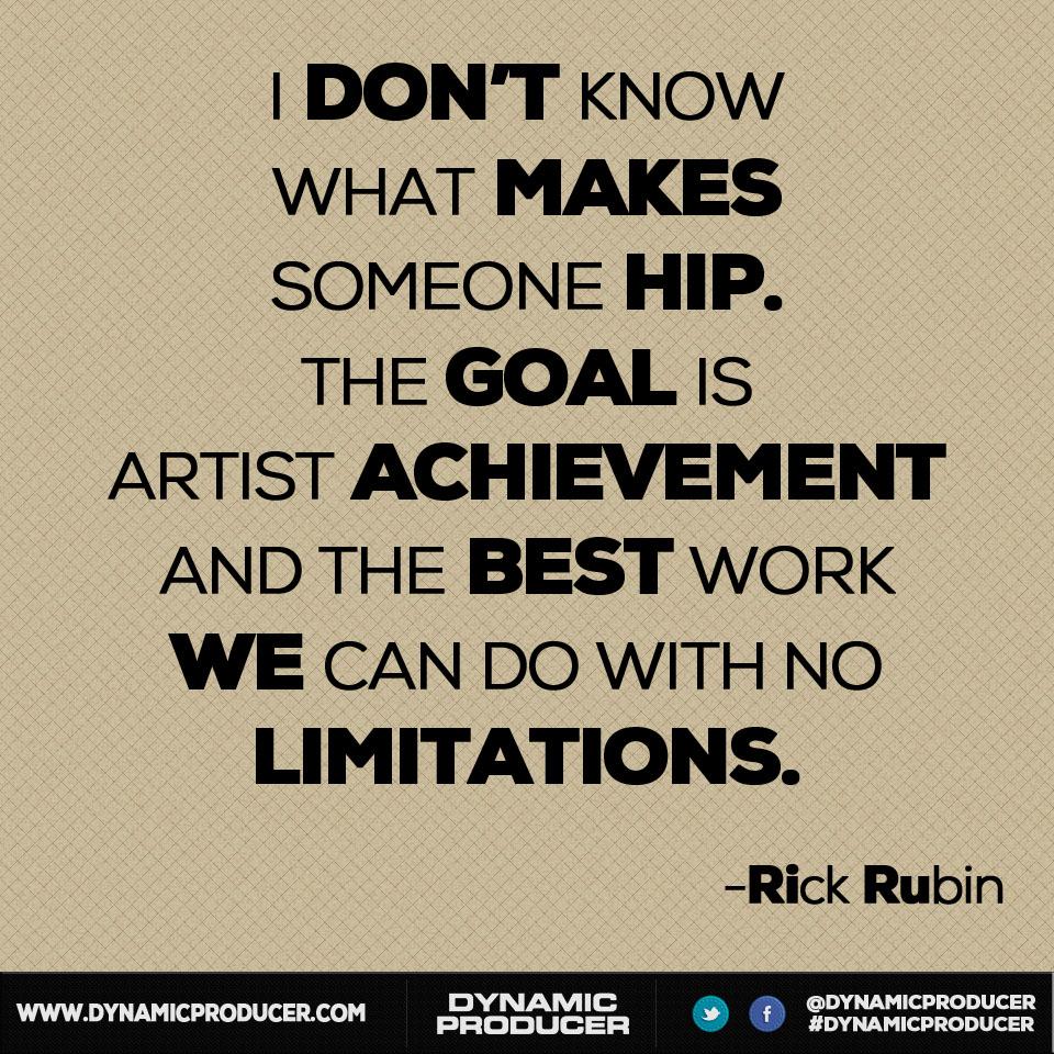 Famous Music Quotes. QuotesGram
