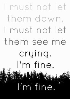 You miss me quotes now Missing Quotes