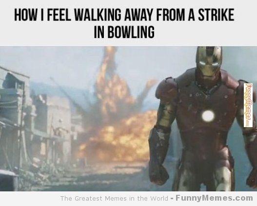 Bowling Funny Movie Quotes. QuotesGram