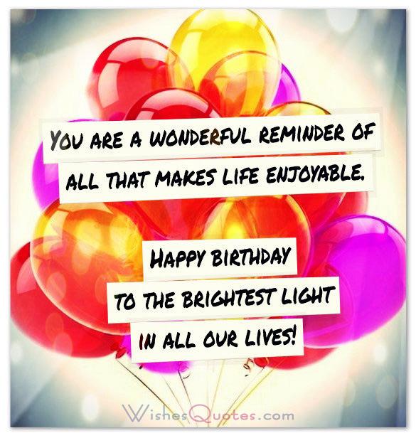 happy 18th birthday inspirational quotes quotesgram
