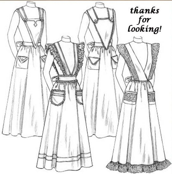 historical sewing quotes  quotesgram