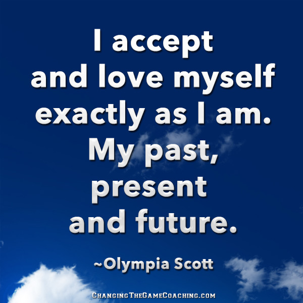 Funny Quotes On Acceptance. QuotesGram Sorry Quotes And Sayings