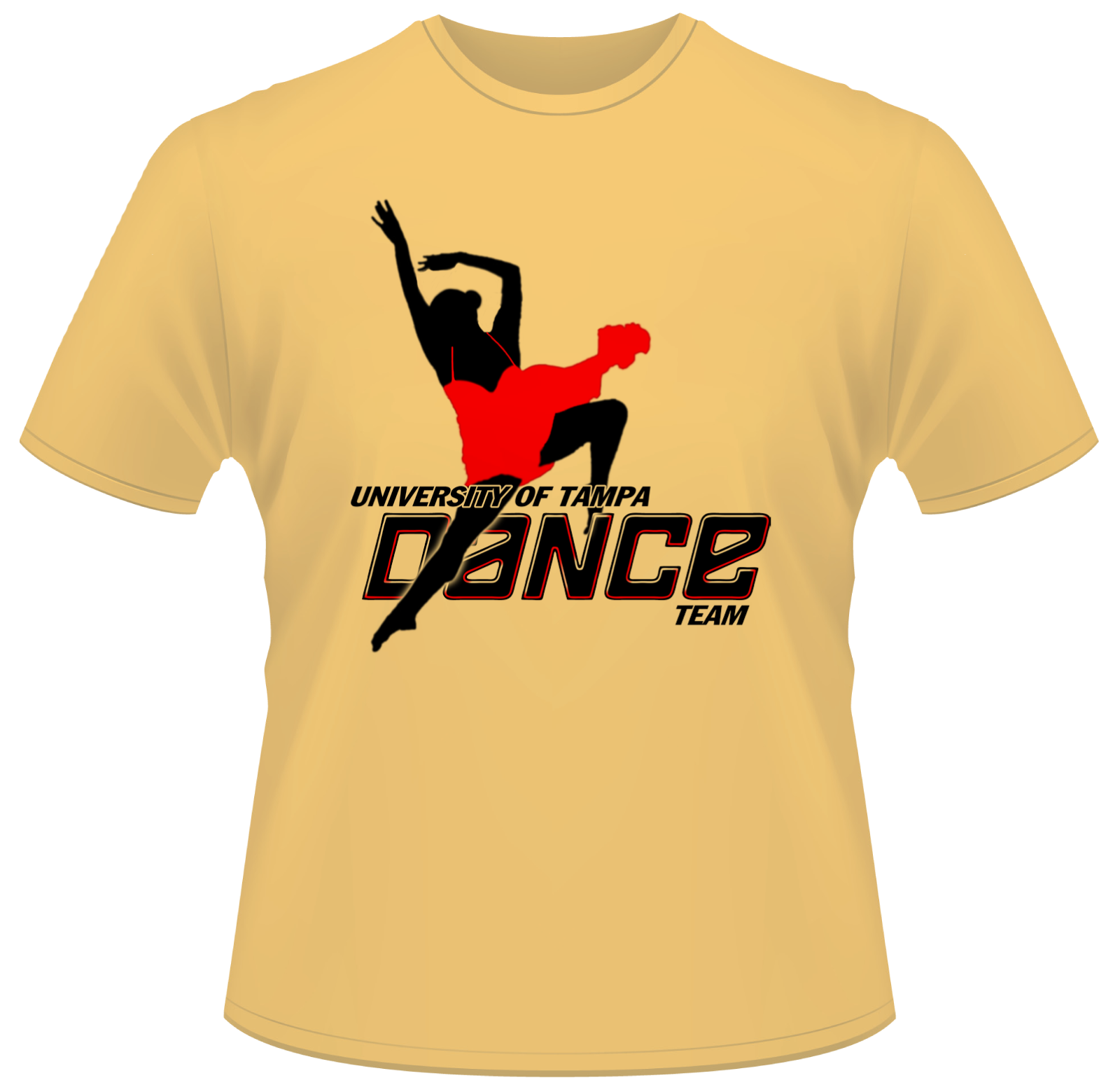 Drill team competition quotes quotesgram for College dance team shirts
