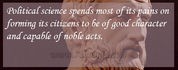 aristotle on justice Res publica (2013) 19:21-35 doi 101007/s11158-012-9204-4 the motive of  society: aristotle on civic friendship, justice, and concord.