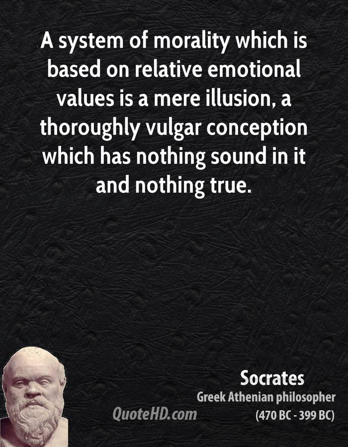 the life and death of the great philosopher socrates Socrates on life and death (plato, apology 40c5–41c7) - volume 57 - alice   rowe, cj (2007) plato and the art of philosophical writing, cambridge   vermeule, e (1979) aspects of death in early greek art and poetry,.