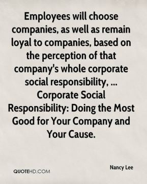 how to keep loyal employees