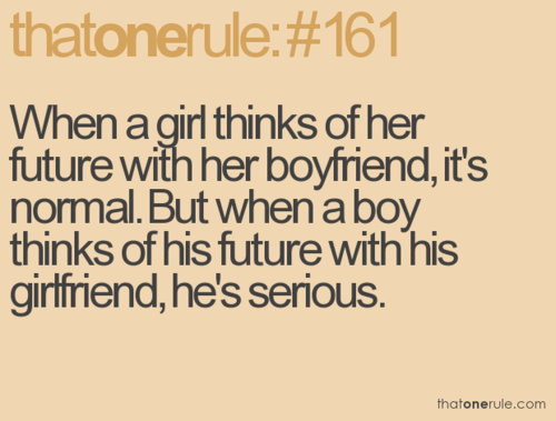 Future With Her Quotes. QuotesGram