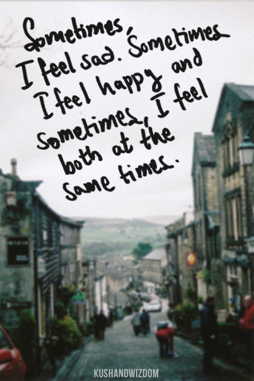Girl Girly Quotes Quotesgram: Girly Quotes About Life. QuotesGram