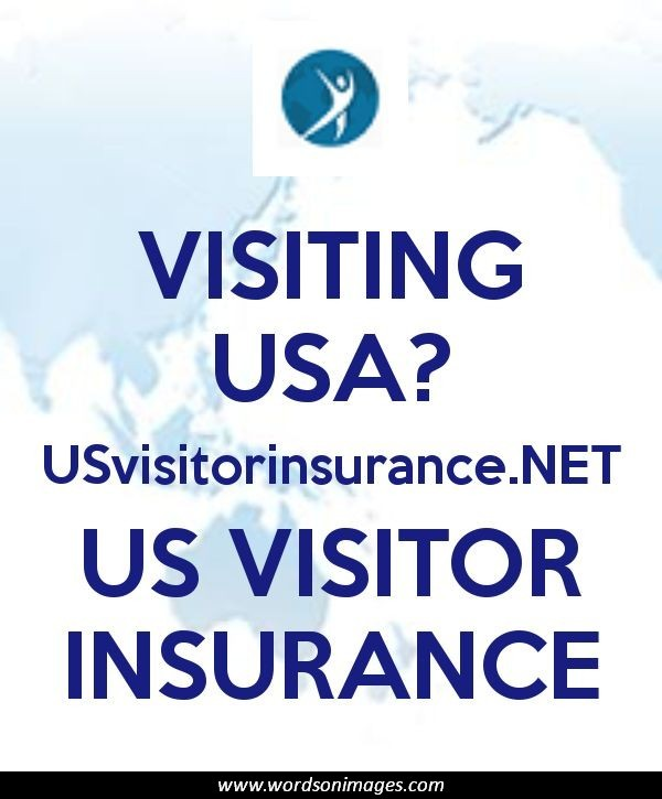 Health Insurance Quotes Quotesgram. How To Get Rid Of Norton Internet Security. How Do You Say No In French Mac Os X Expose. When Do You Need A Financial Advisor. Melcher Sowers Funeral Home Ic Systems Inc. St Johns College Southsea Gorbel Bridge Crane. Nfcc Debt Management Plan Advantage Lawn Care. Online Schools In Charlotte Nc. Northwestern Life Insurance Colleges In Penn