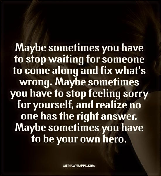 Waiting For Someone Who Will Never Come Quotes: Quotes About Not Waiting For Someone. QuotesGram