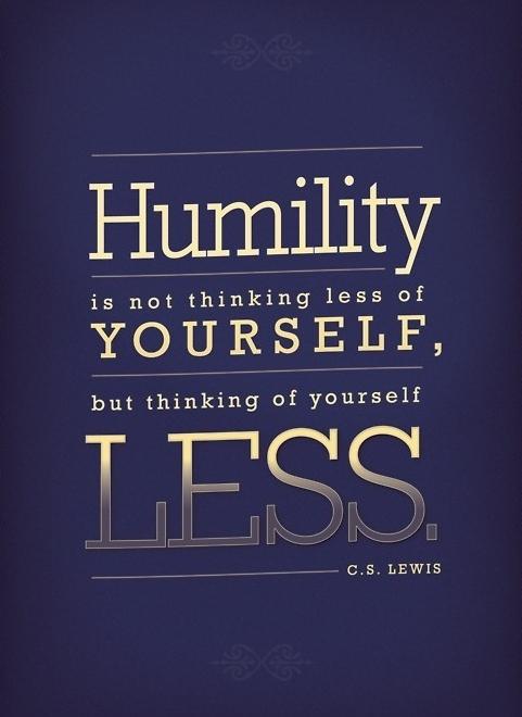 cs lewis leadership quotes quotesgram