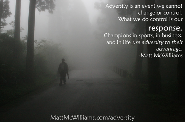 Overcoming Failure Quotes: Overcoming Failure Quotes Sports. QuotesGram