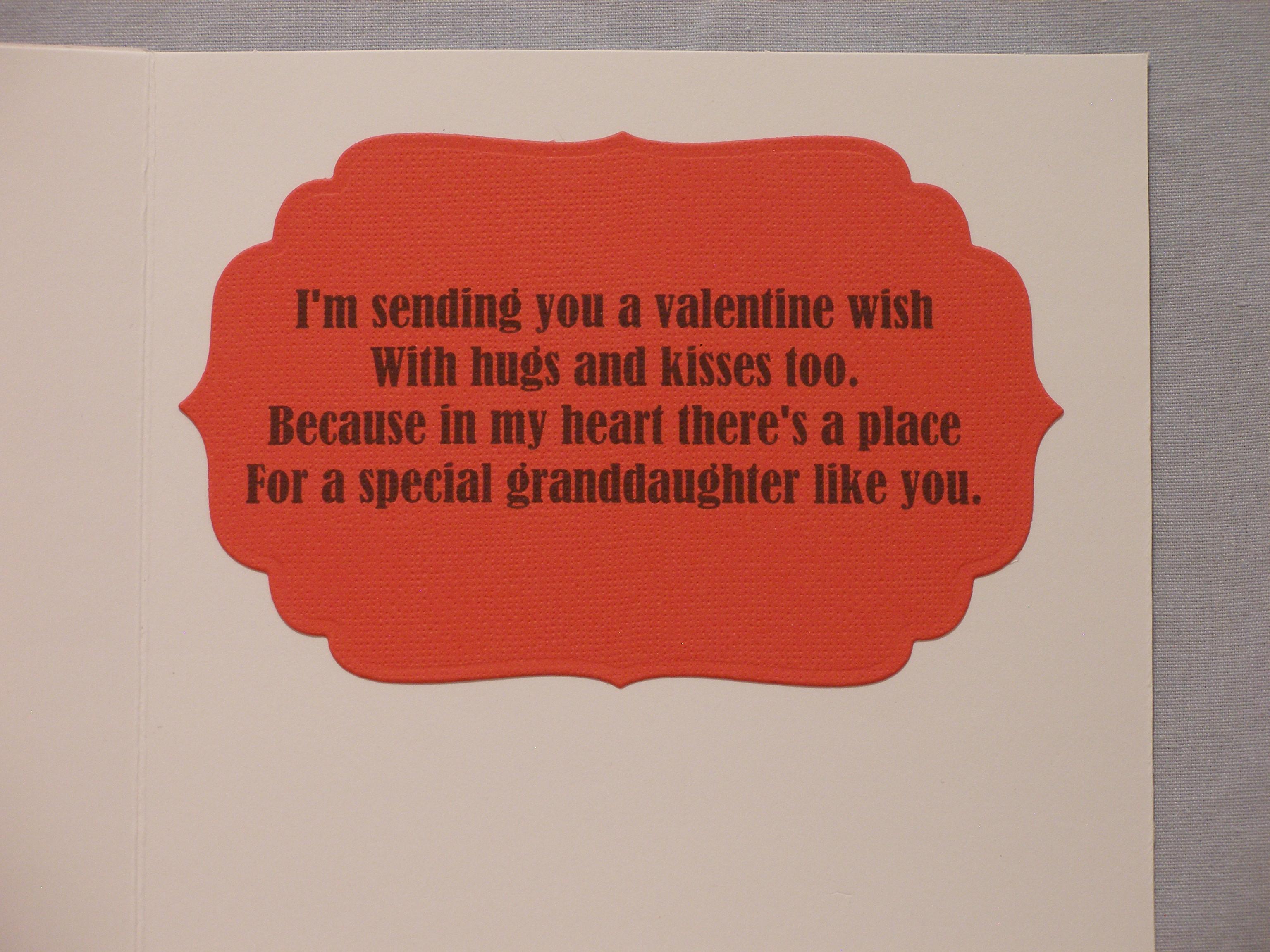valentines guys quotes