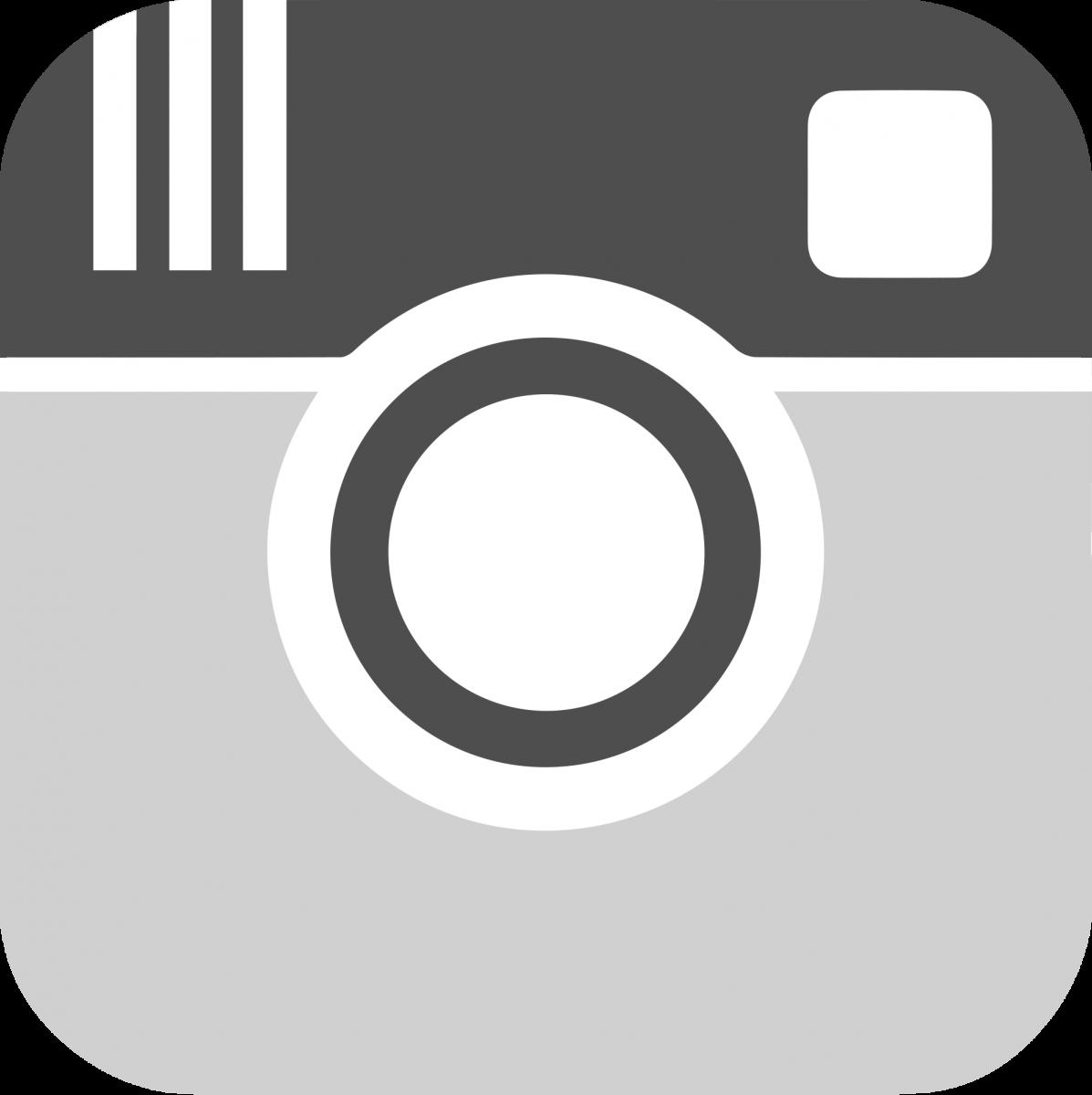 Vector Illustration Instagram: Quotes For Instagram Logo. QuotesGram