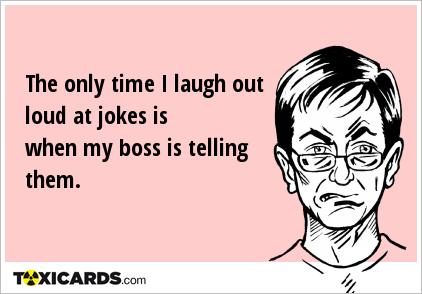 Public Jokes  Laugh Out Loud