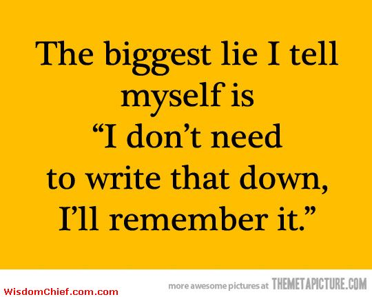 Humor Inspirational Quotes: Most Funny Quotes Ever. QuotesGram