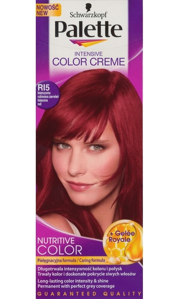 how to change hair colour tera