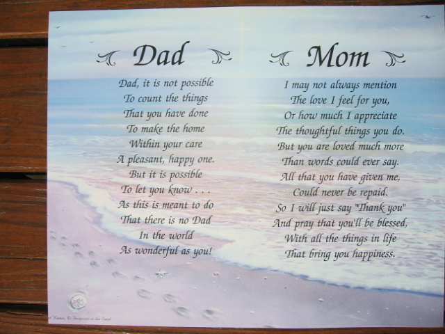 New Mom And Dad Quotes. QuotesGram