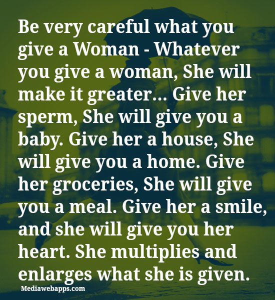 Quotes That Make Women Smile. QuotesGram