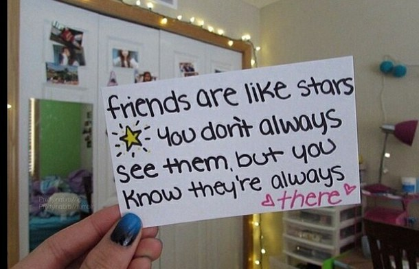 Funny Friendship Quotes For Instagram : Boy best friend quotes instagram quotesgram