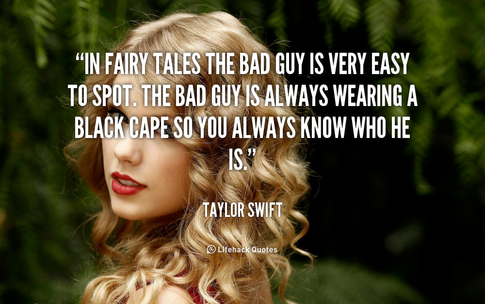 Quotes From Fairy Tale Characters. QuotesGram
